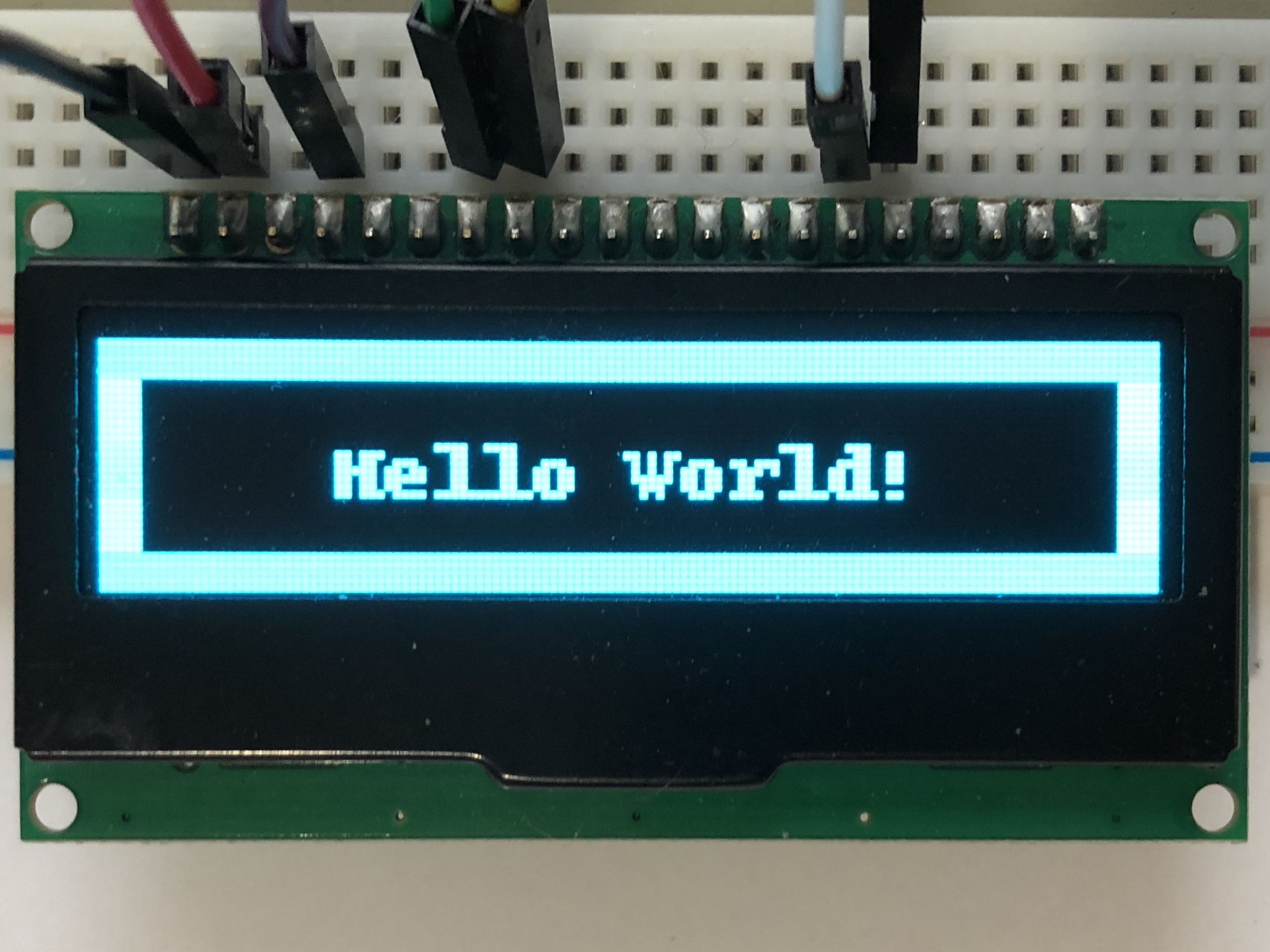 adafruit_products_python-hello-world-32.jpeg
