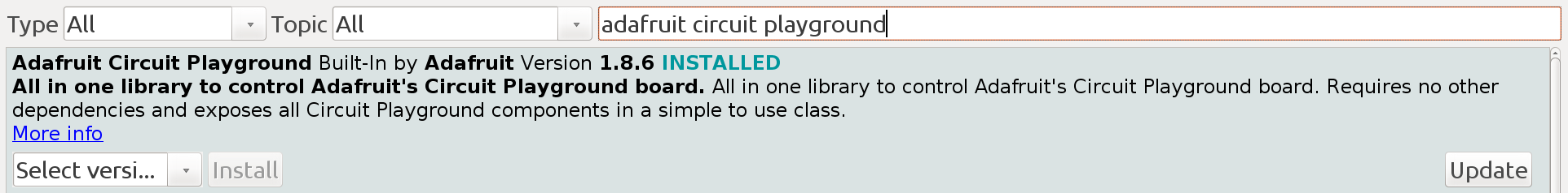 adafruit_products_circuit_playground.png