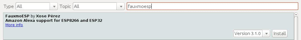 wireless_fauxmoesp.png