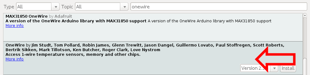 microcontrollers_onewire.png