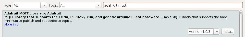 adafruit_io_mqtt.png