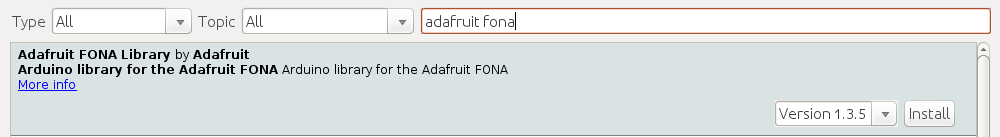 adafruit_products_fona.png