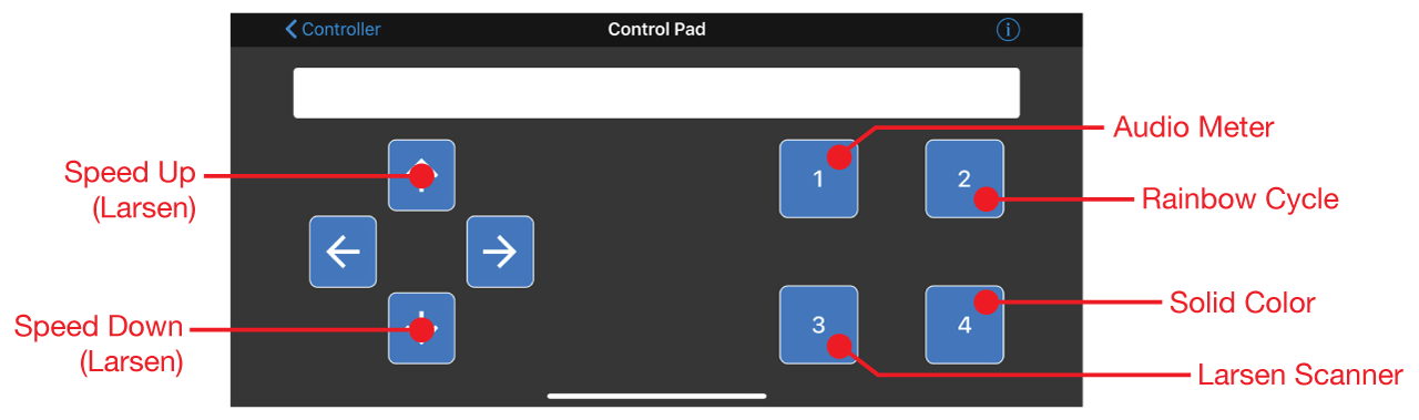 led_strips_Control_Pad-explanation.png