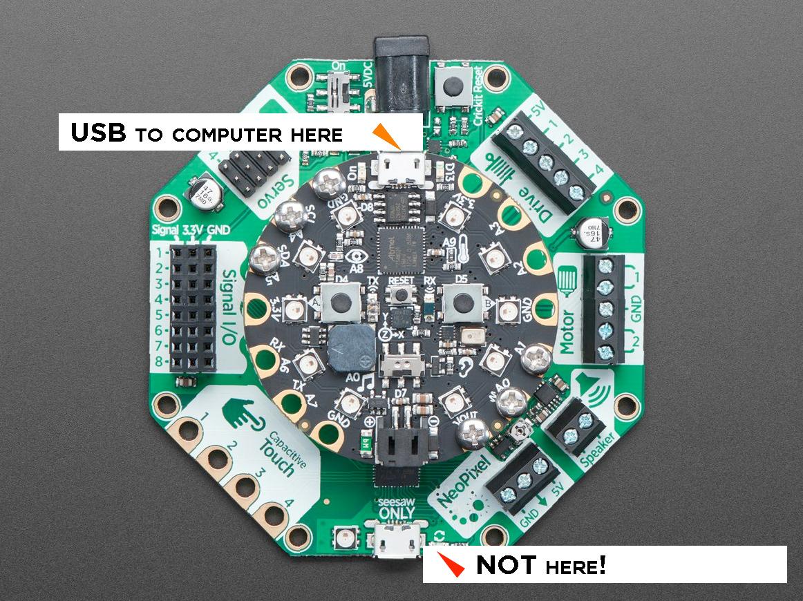 circuitpython_crickitusb.jpg