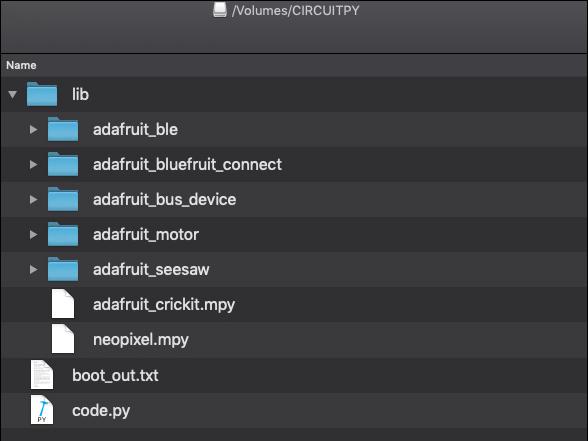 circuitpython_roverlibraries.jpg