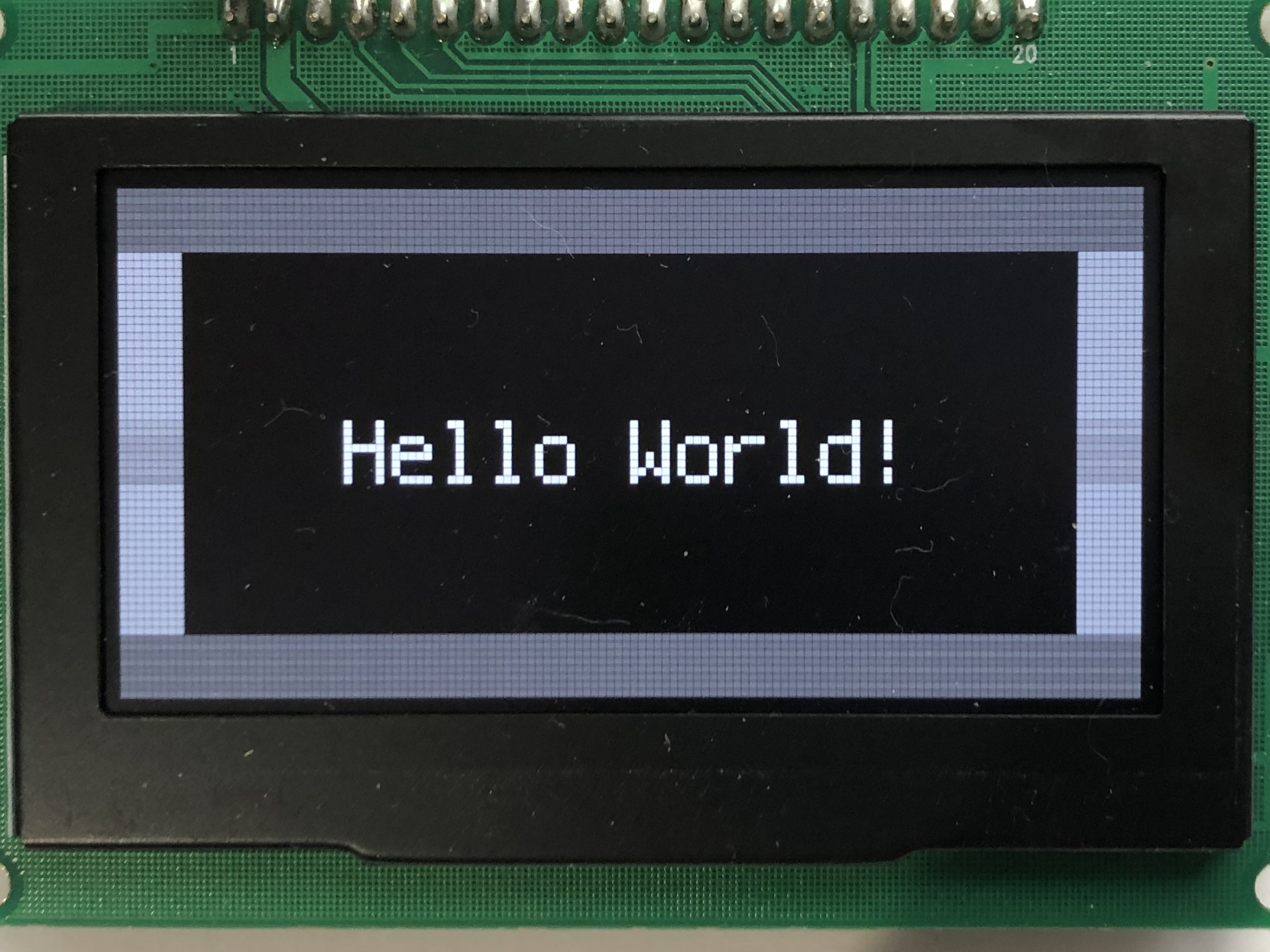 adafruit_products_hello-world.jpeg