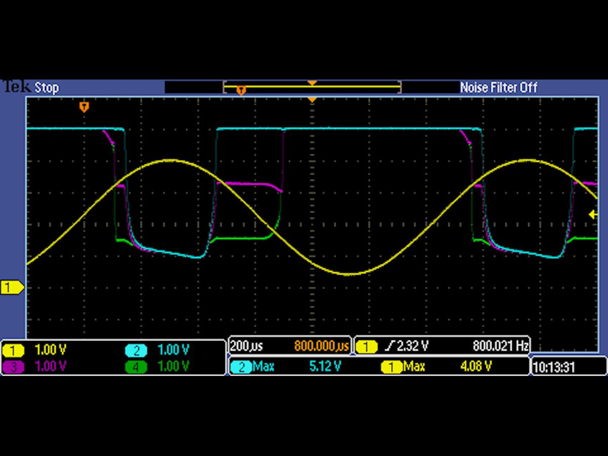 components_p1p2p3-1.png