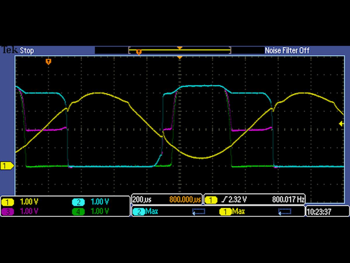components_n1n2n3-1.png