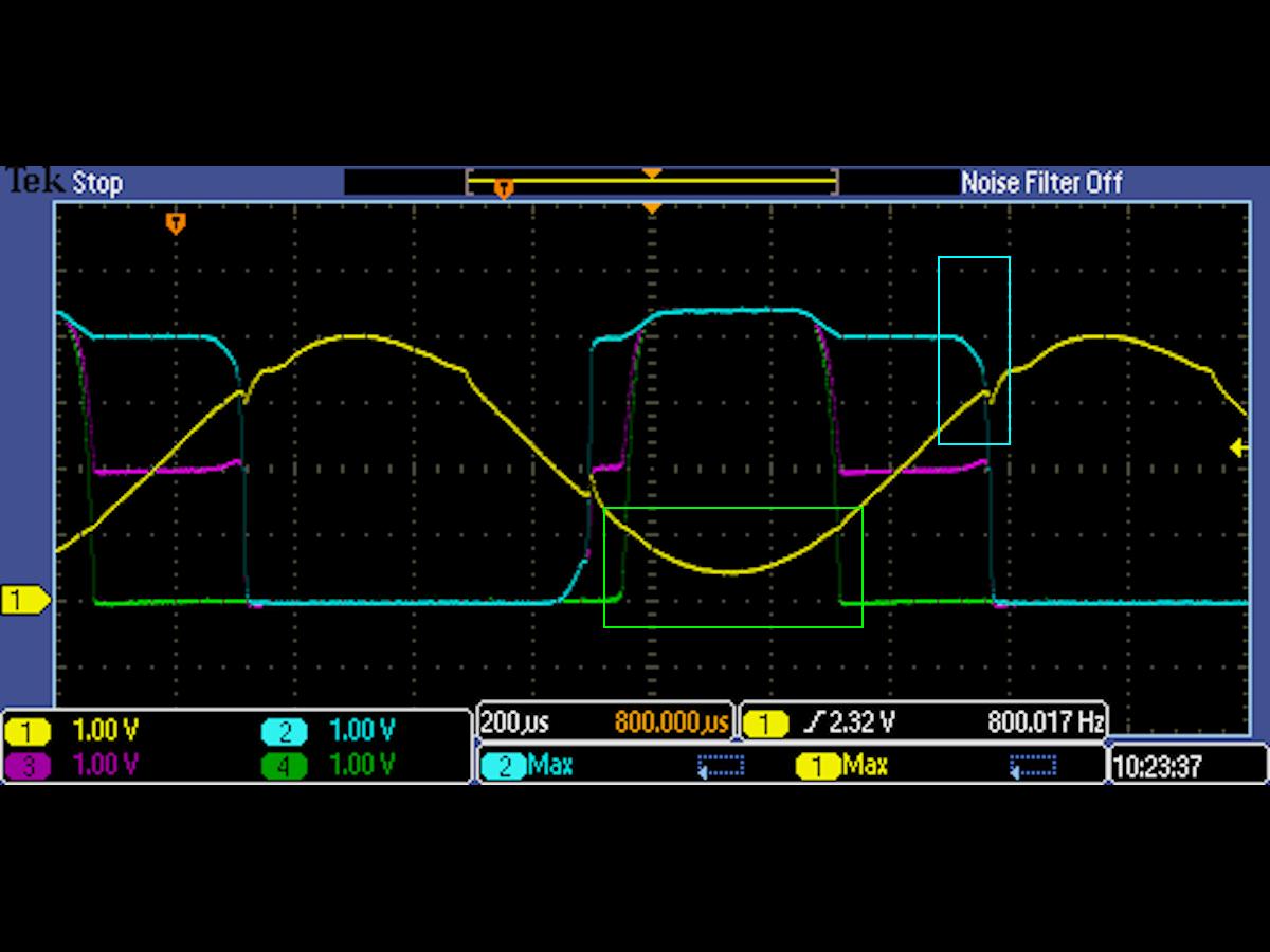 components_n1n2n3-3.png