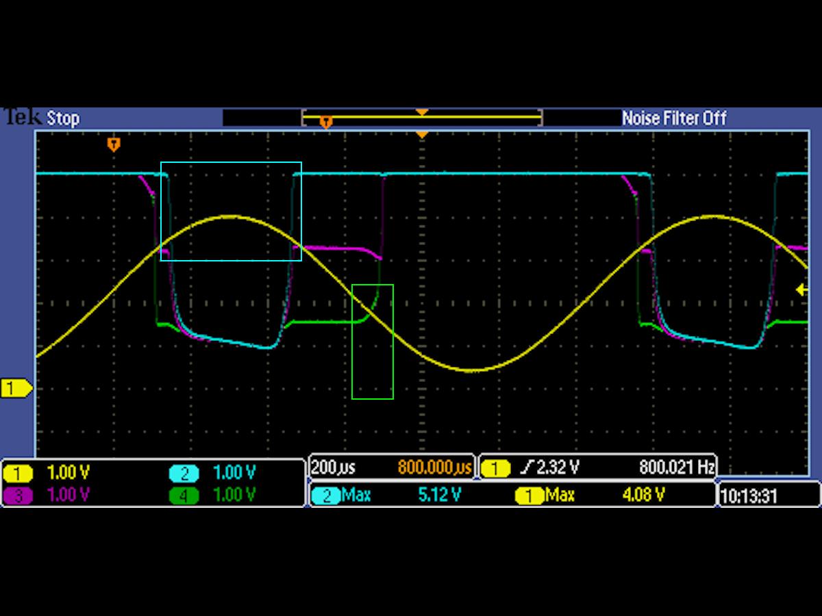 components_p1p2p3-3.png