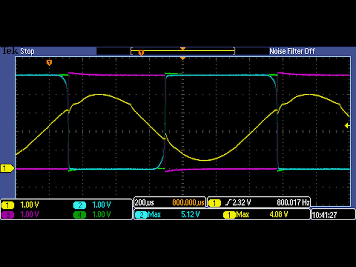 components_cdout-1.png