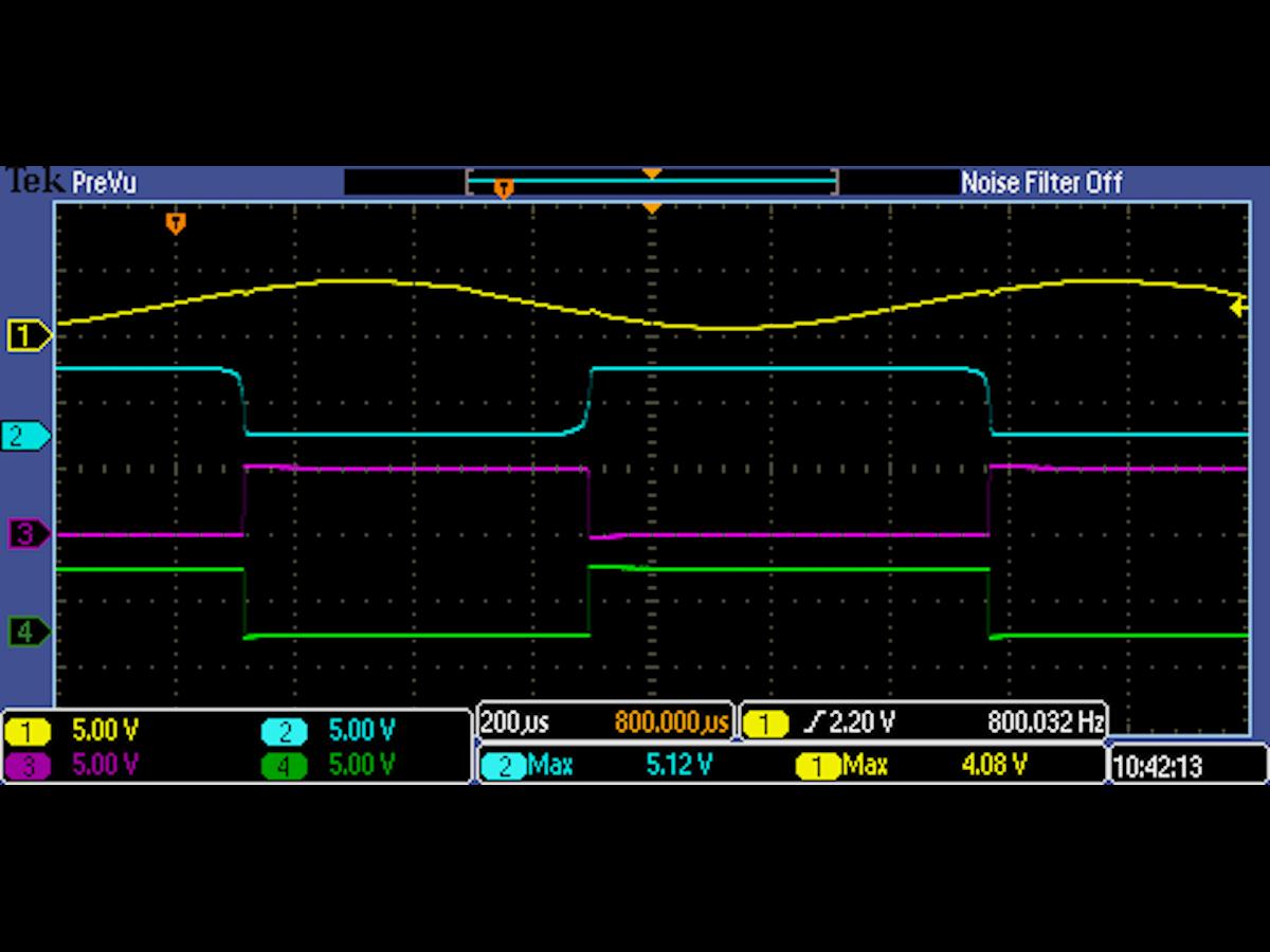 components_cdout-2.png