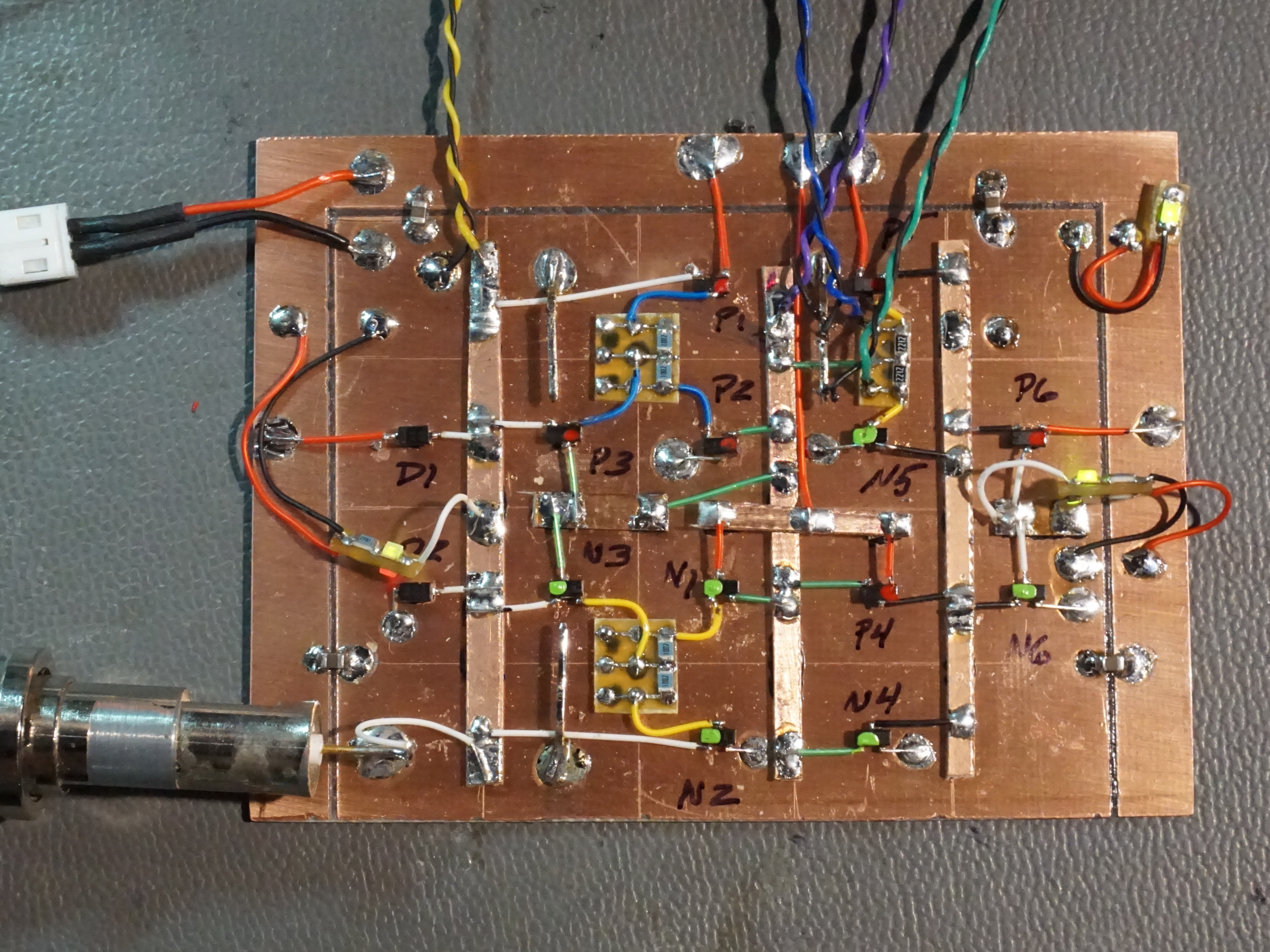 components_p5n5.jpg