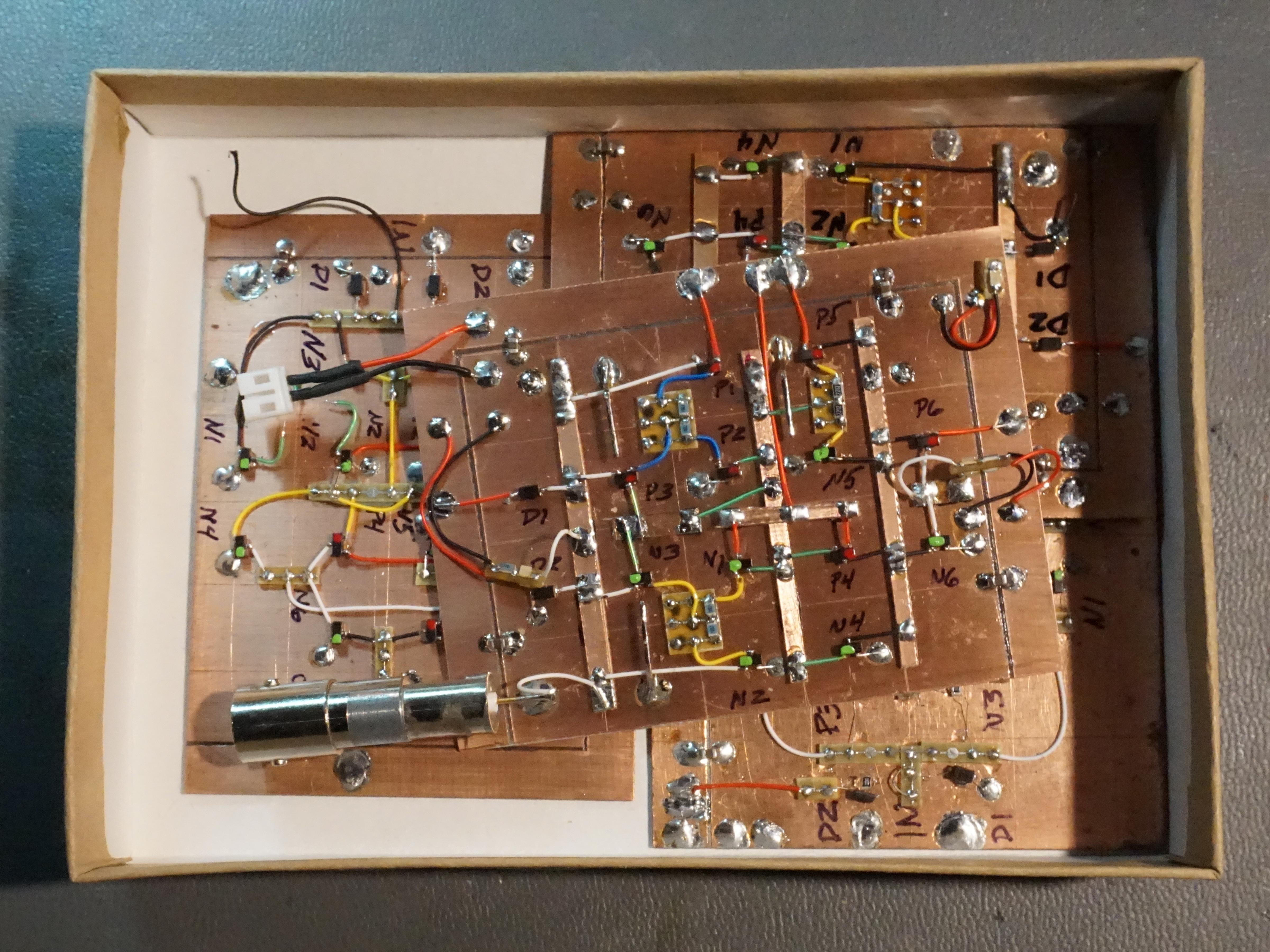 components_schmitt-failures.jpg