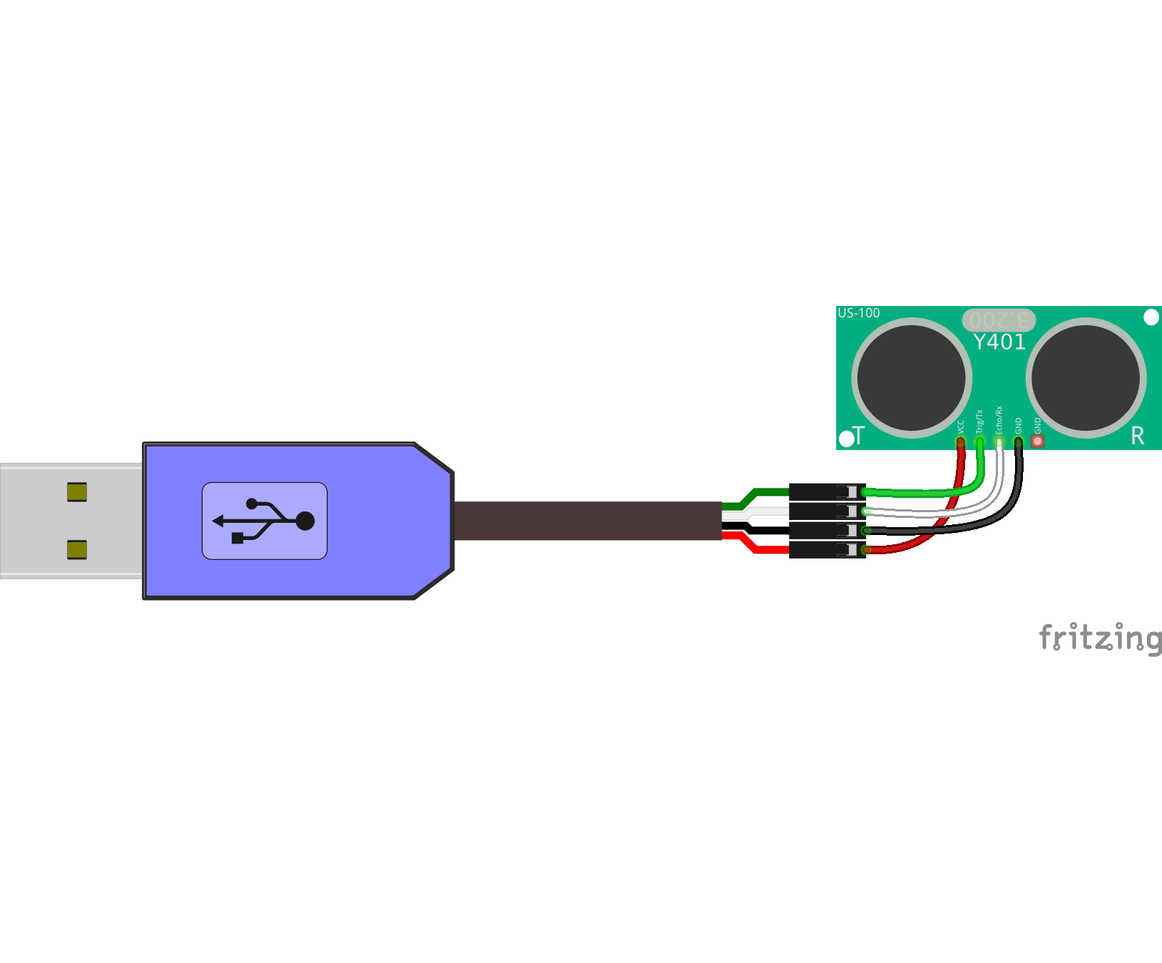 adafruit_products_US-100_USBSerial_UART_bb.png