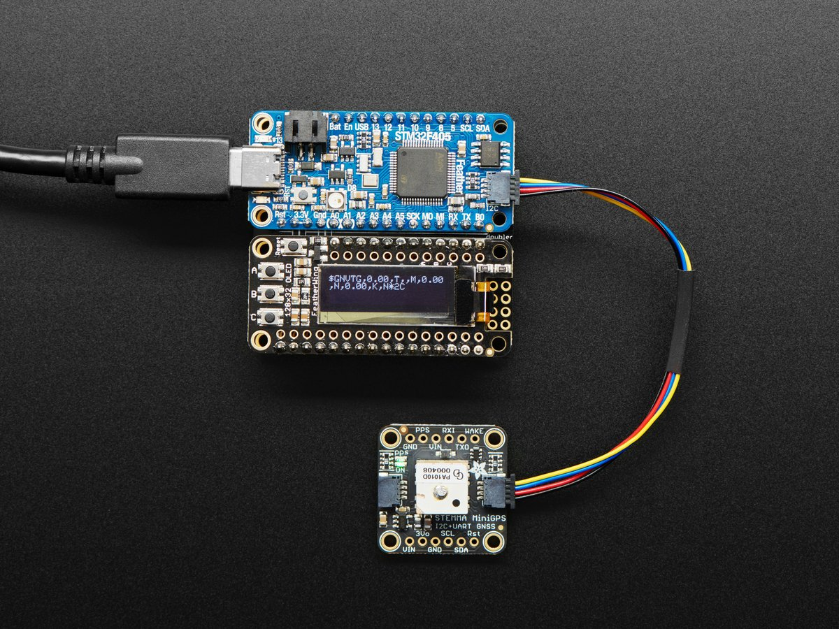 adafruit_products_Mini_GPS_Feather_STM_wired.jpg
