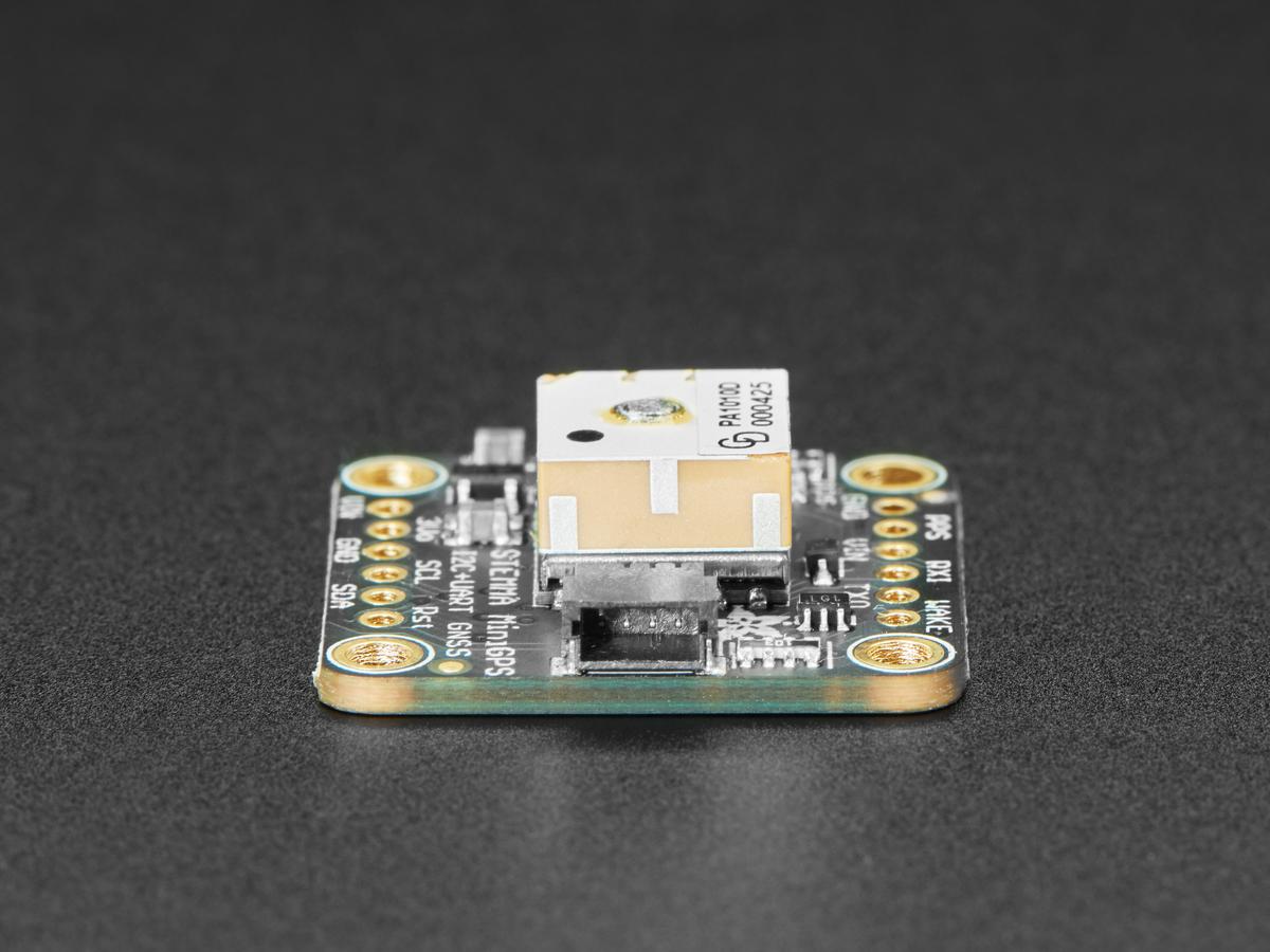 adafruit_products_Mini_GPS_STEMMA_side.jpg
