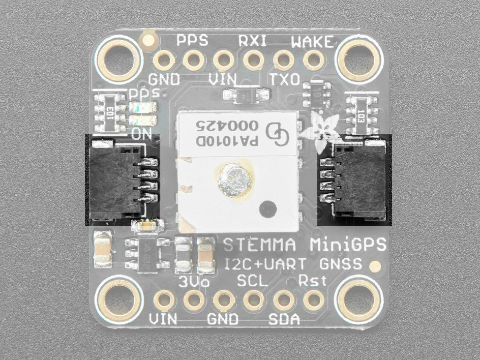 adafruit_products_Mini_GPS_pinouts_STEMMA_Connectors.png