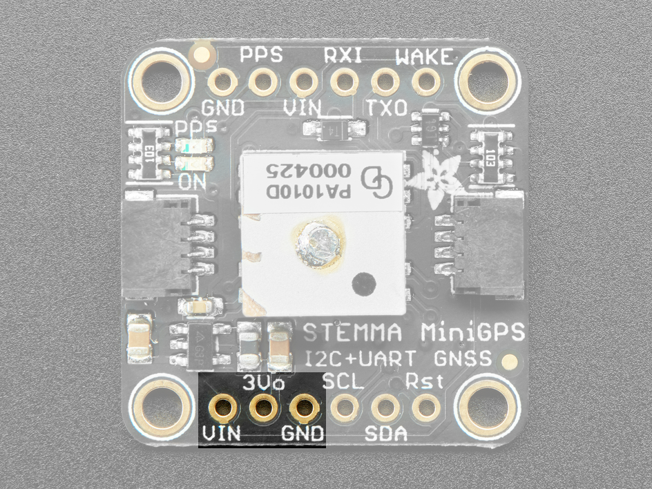 adafruit_products_Mini_GPS_pinouts_I2C_Power.png