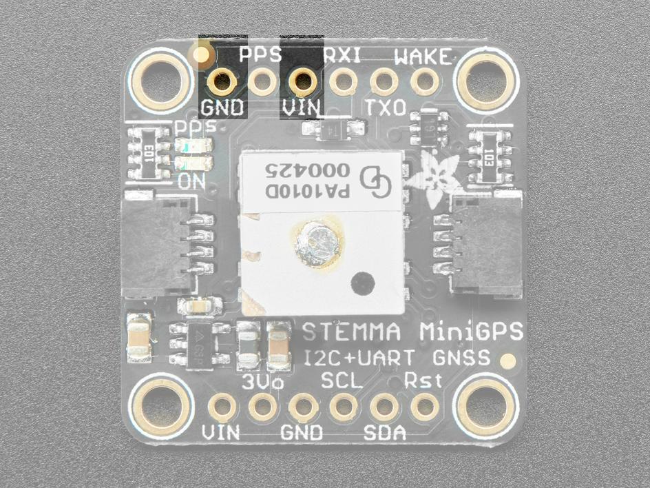adafruit_products_Mini_GPS_pinouts_UART_Power.png
