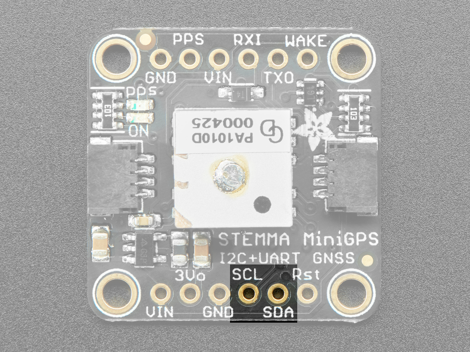 adafruit_products_Mini_GPS_pinouts_I2C_Data.png