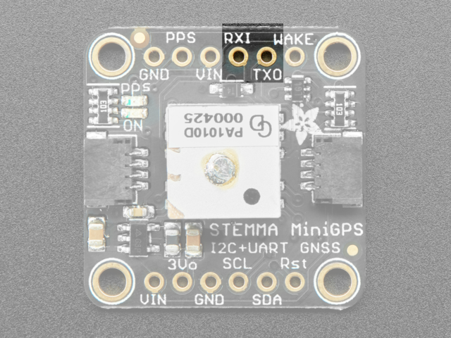 adafruit_products_Mini_GPS_pinouts_UART_Data.png