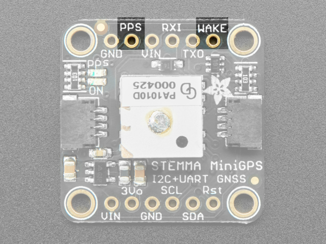 adafruit_products_Mini_GPS_pinouts_UART_Other.png