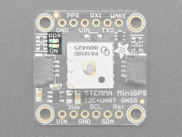 adafruit_products_Mini_GPS_pinouts_LEDs.png