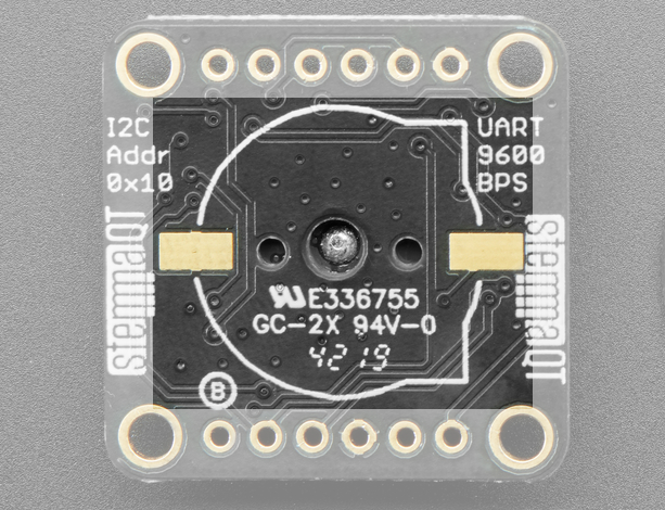 adafruit_products_Mini_GPS_back_coin_cell.png