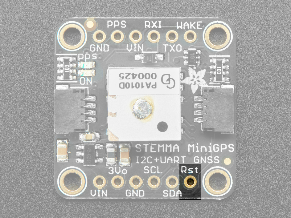 adafruit_products_Mini_GPS_pinouts_I2C_Other.png