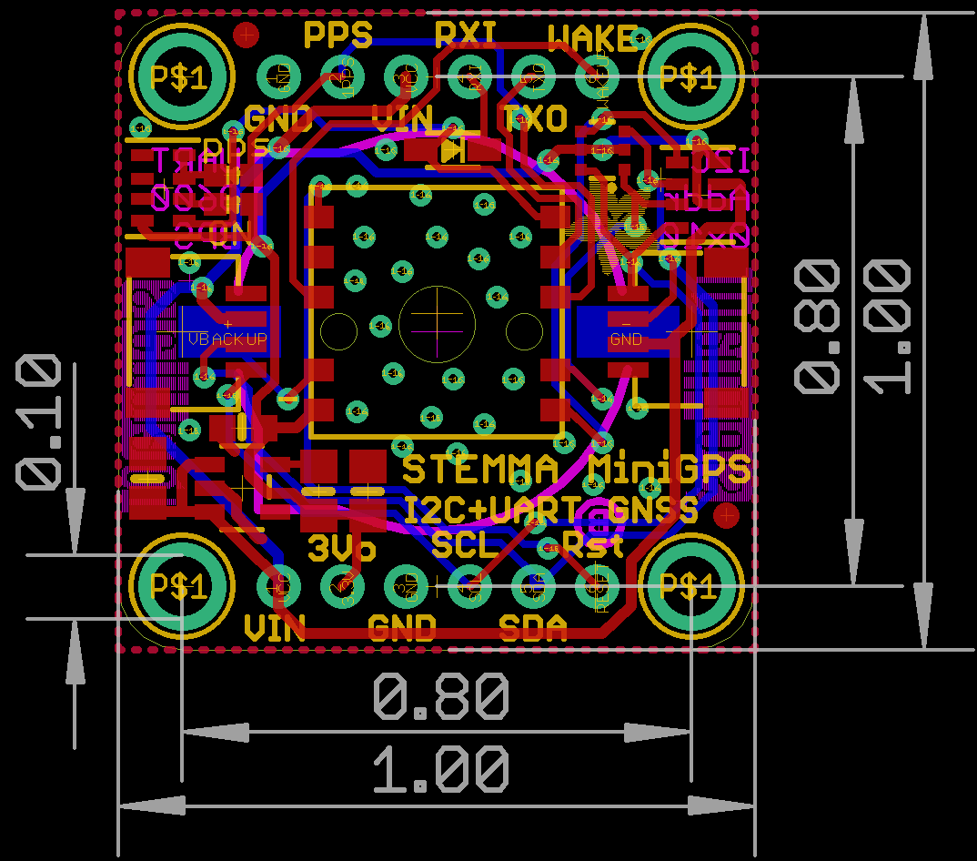adafruit_products_Mini_GPS_PA1010D_FabPrint.png