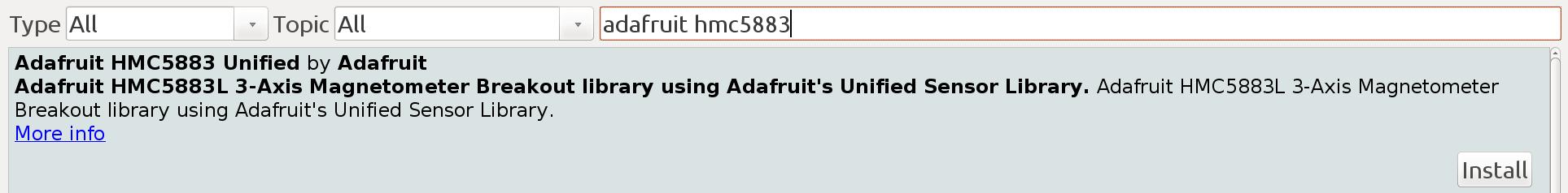 adafruit_products_hmc5883.png
