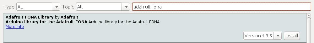 adafruit_products_fona.png