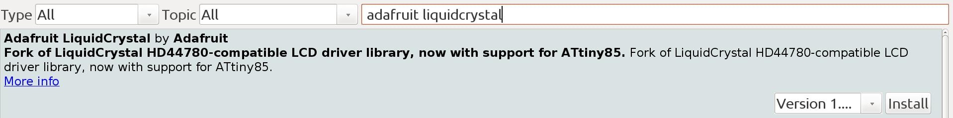 arduino_compatibles_liquidcrystal.png
