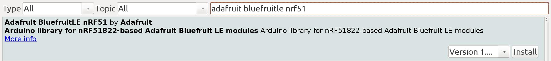 adafruit_products_blenrf51.png