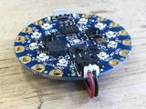 circuitpython_IMG_6887.jpg