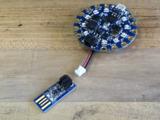 circuitpython_IMG_6888.jpg