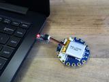 circuitpython_IMG_6894.jpg