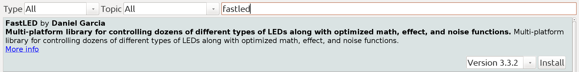 led_strips_fastled.png