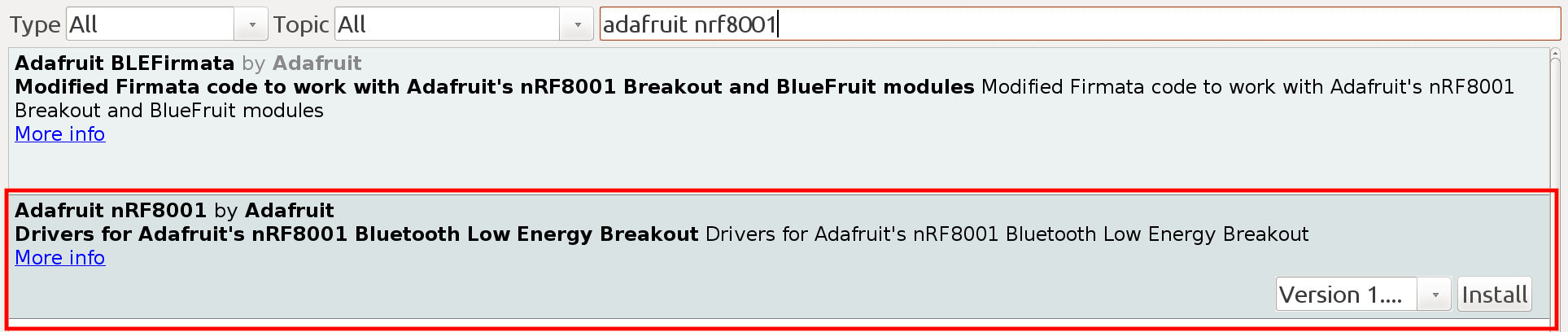 adafruit_products_nrf8001.png