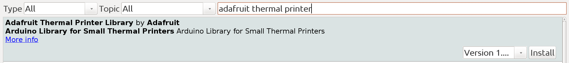 arduino_compatibles_thermal.png