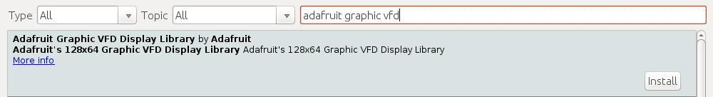 lcds___displays_vfd.png