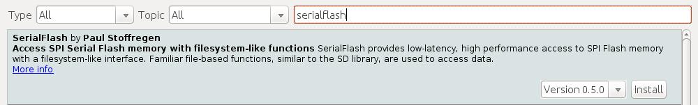 sensors_serialflash.png