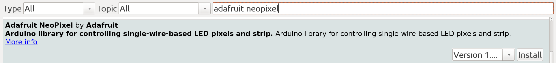 led_pixels_neopixel.png