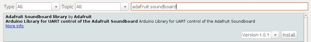 adafruit_products_soundboard.png