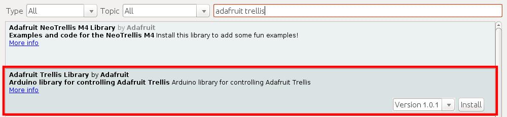 3d_printing_trellis.png