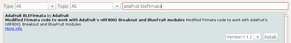 adafruit_products_blefirmata.png