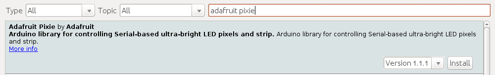 adafruit_products_pixie.png
