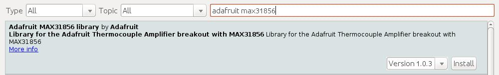 sensors_max31856.png