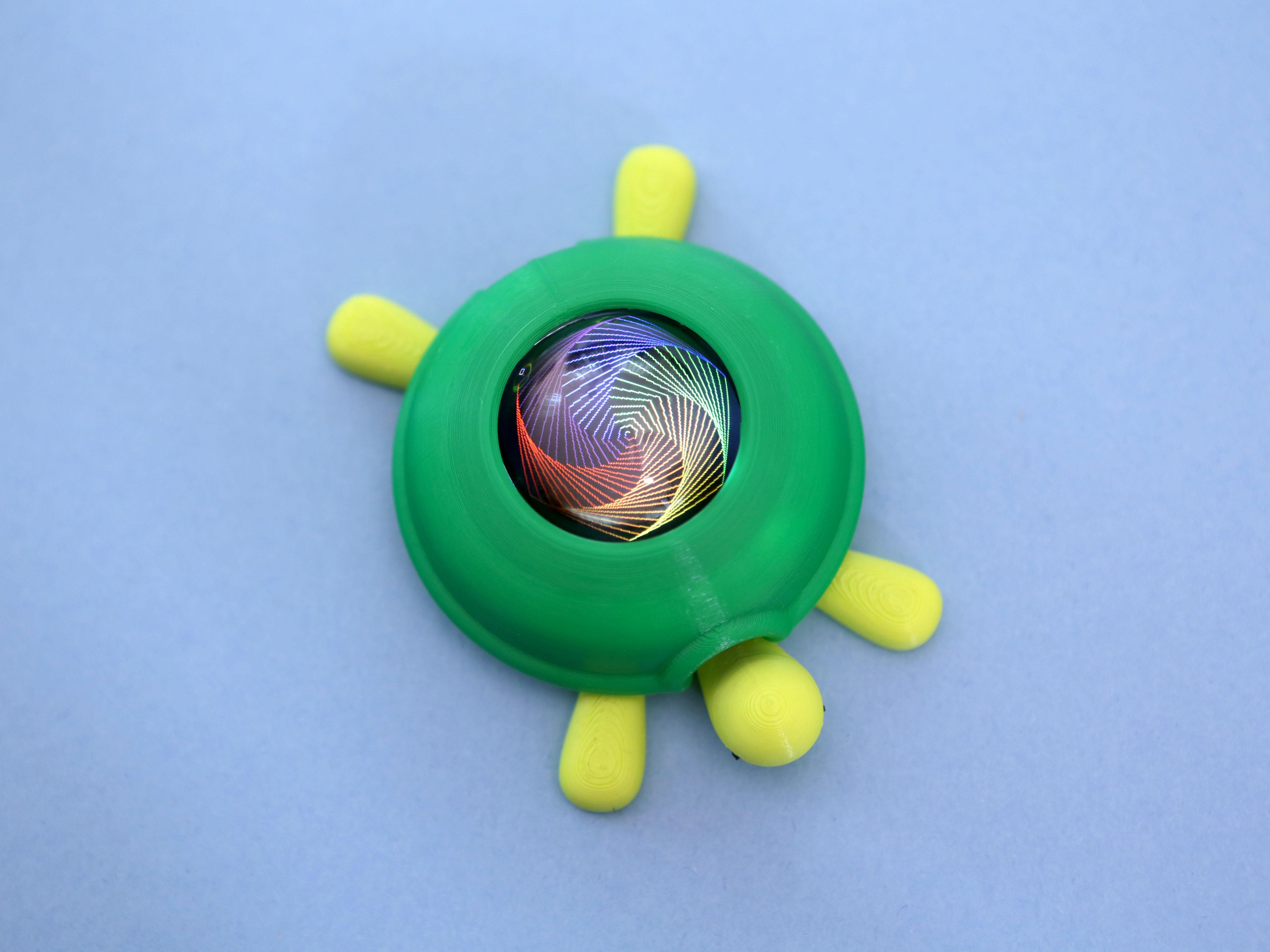 3d_printing_turtle-benzene.jpg
